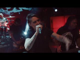 LOUNA feat. Порнофильмы - Весна  OFFICIAL VIDEO  LIVE  2017