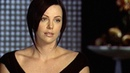 Aeon Flux Interview - Charlize Theron