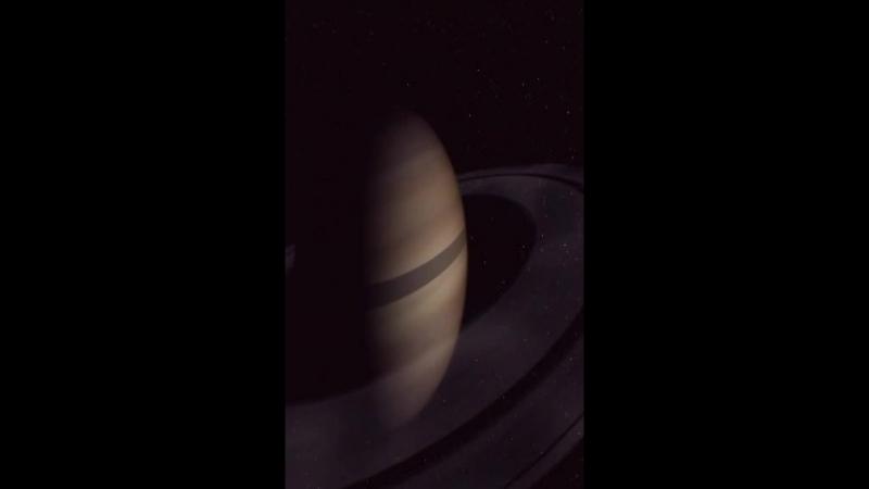 Коллекция Фильмов от BBC: Планеты, Космос
