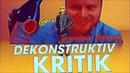 8.8 Jonatan Spang Sweden Vs Denmark