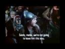 Мусоргский. Борис Годунов. 4 д., 3 к. Сцена под Кромами.