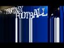 Fantasy Football 2018: FSTA Draft Recap | Frenzy, EP 104