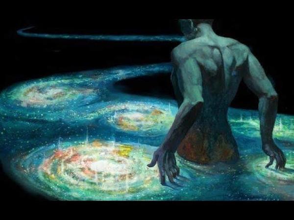 Информация в Материю.Превратится ли,вопрос философии.Что первично у Создателя Земли.Петр Пушенков