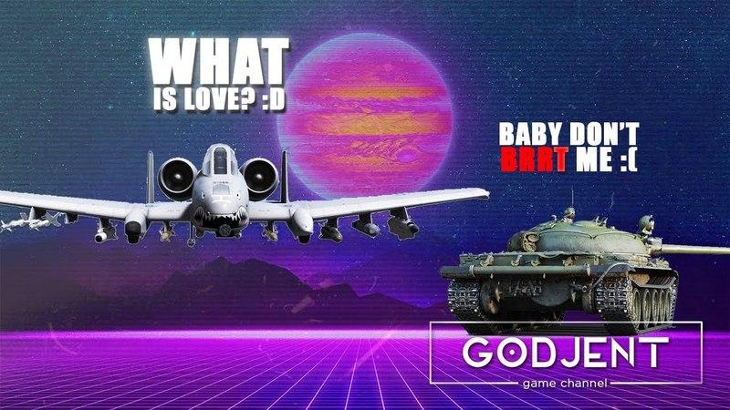 DCS World: A-10C Warthog | Страшный сон МАЗУТЫ!
