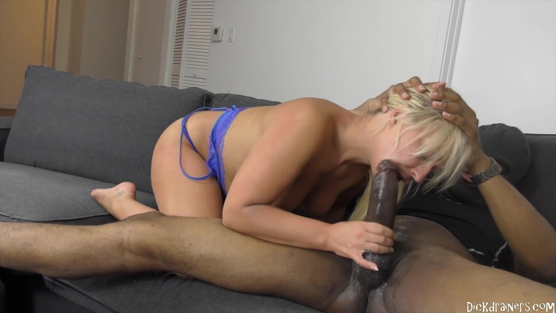 Amber Deen Rimming, Face Slapping, Slut Training, Blondes, Taboo, Bbc, Ass Eating, Ass Licking, Cheating, Hot