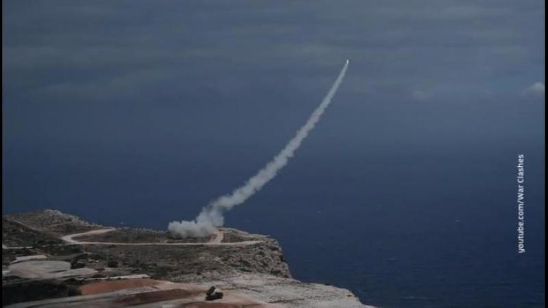 НАТО нервничает Эрдоган может купить новейшее российское оружие