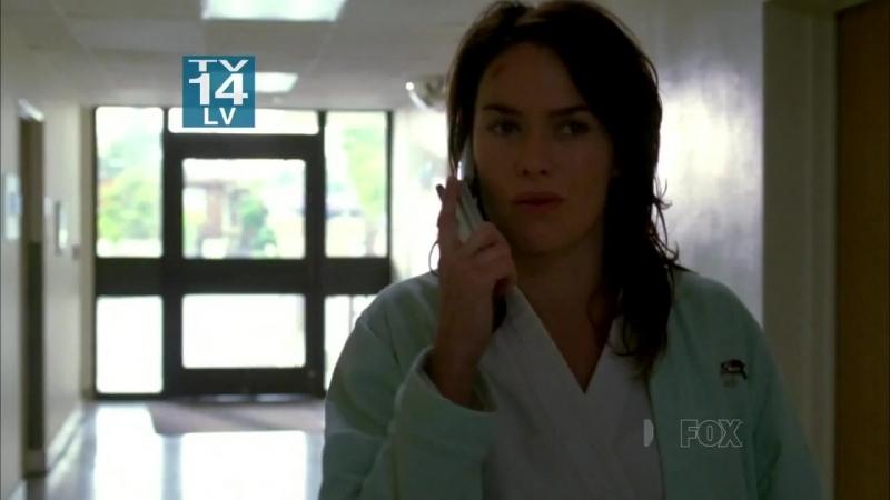Terminator.The.Sarah.Connor.Chronicles.S02E16