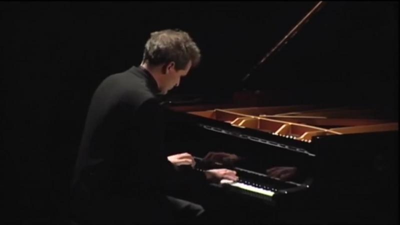 Scheherazade by Rimsky Korsakov