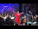 Вероника Джиоева Ария Сильвы