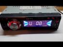 Автомагнітола DTL DTC-2800