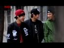 BTS방탄소년단 - Graduation Song Jimin, J-Hope, Jungkook Pre-Debut