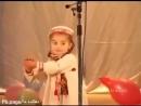 Tajiks | Eastern Iranians