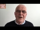 HUMAN RIGHTS FOR RAPISTS - Pat Condell The right of women to live safely and freely should be absolutely guaranteed above all