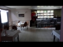 Кафе АРИСТОКРАТ К Маркса 197 а