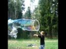 Тэст пузырей