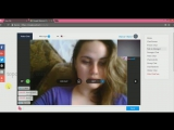 Talk to Stranger on Webcam, Omegle Alternative chat sites - Russian CooMeet
