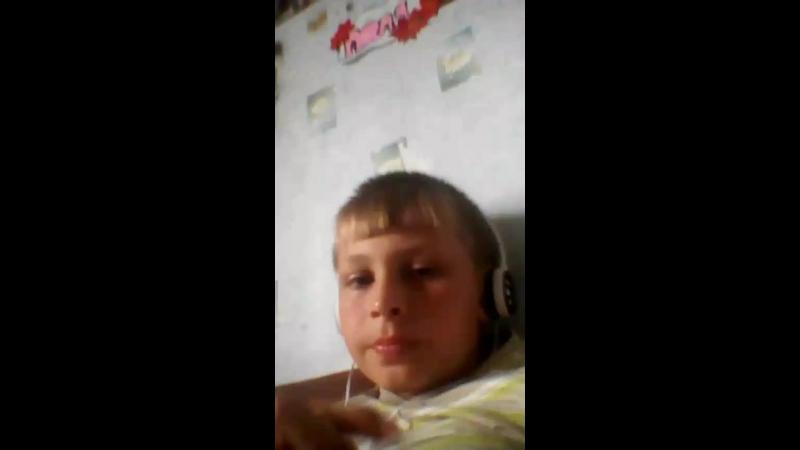 Костя Шестаков Live