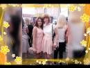 Video_2018_Jun_07_08_05_26.mp4