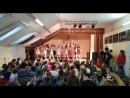 9 греческий танец сиртаки