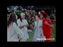 Pyar Mohabat 1988 Parody Govinda Johnny Lever Shakti Kapoor Laxmikant
