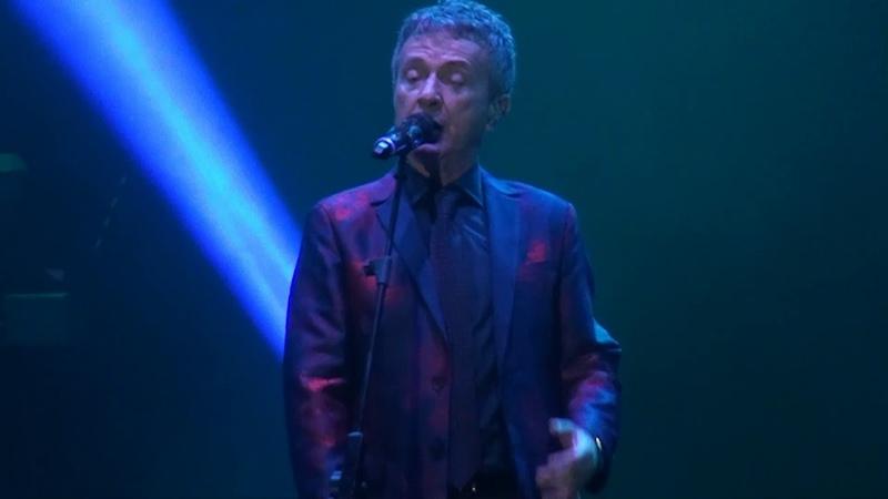 MUSICAITALIANA : PUPO INCREDIBILE ...TUTTO IL VERDI IN PIEDI
