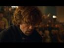 2018 Tyrion Lannister Game of Thrones Тирион Ланнистер Игры Престолов Суд Поединком Meliodez