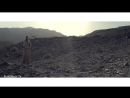 Marc Philippe - Dancer in the dark (Pete Bellis Tommy Remix )