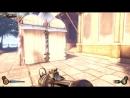 Bioshock Infinite – 2 – Обратная сторона медали