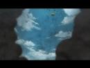 Gintama Season 7 Гинтама 7 сезон 5 серия Zendos
