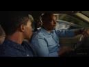 Мёрто получает вызов и выгоняет своего сына из машины — Смертельное оружие 1х4
