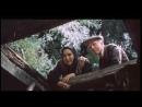 «Однолюбы» 1982 - драма, реж. Марк Осепьян