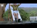 Darte Darte Tum Kaho Baali Umar Ko Salaam 1994 HD HQ Jhankar Songs Kumar Sanu Asha Bhosle