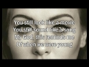Adele When We Were Young Lyrics Official Audio mp4