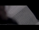 Freddie Effy |skins