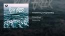 Roma Greer - Awakening (Original Mix)