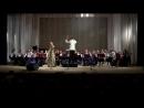 Елена Семенова - Куплеты Адели из оперетты Летучая мышь