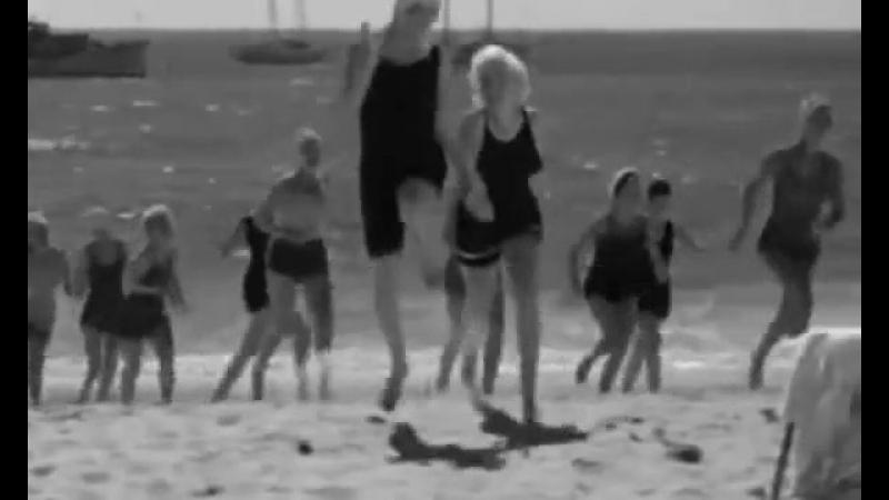 Film_V_dzhaze_tolko_devushki_1959_smotret_onlayn_besplatno_Some_Like_I_IScx6NJzRM (online-video-cutter.com) (2)
