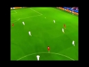 Ronaldo vs Iceland, Euro 2016 first game. This miss made Portugal tie 1-1. ( 750 X 750 ).mp4