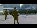 «Весенний призыв» 1976 - военный, драма, реж. Павел Любимов