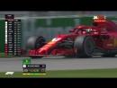 F1.Этап 7. Гран-При Канады. Квалификация