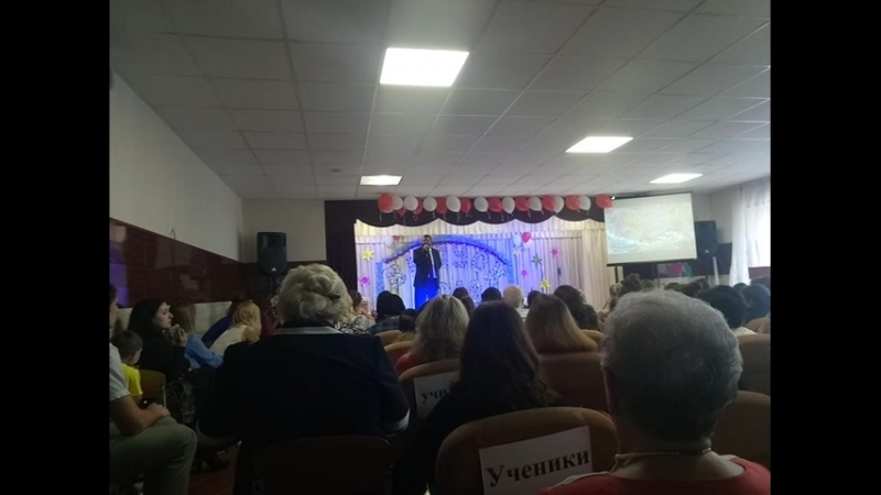 "выпускной школы""Бейс-Агарон"""