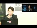 """Реакция корейцев на клип_ """"ЖИТЬ"""" _ Корейские парни Korean guys"""