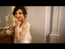 видео клип размер телефон.mp4
