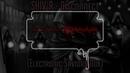 SHIV R Disconnect Electronic Saviors Mix
