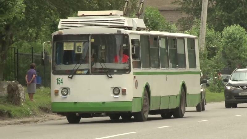 Повышение оплаты за проезд в общественном транспорте