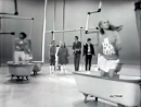 The Mamas And The Papas_California Dreamin' (Hullabaloo TV Show NBC, 1966)