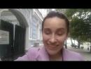 Впечатления о бизнес-завтраке с Владимиром Ариком для сообщества MyBiz по теме мотивация