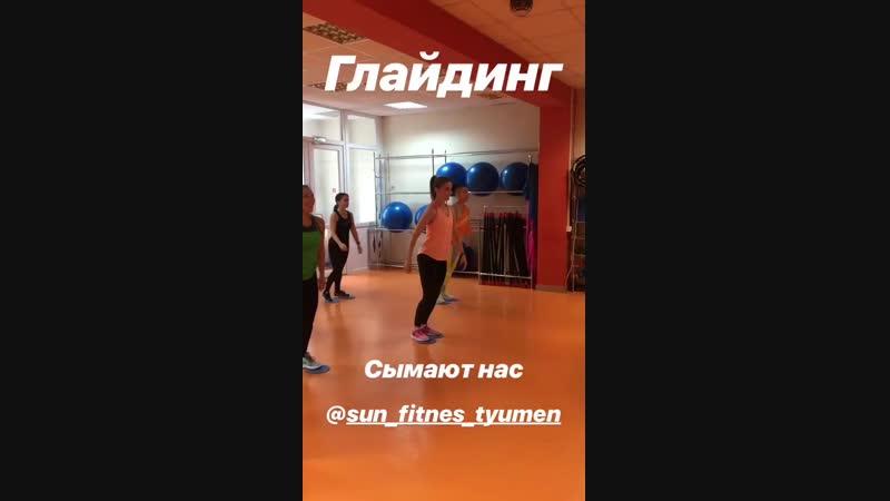 StorySaver_nikolaeva_katrina_43617475_695216034167469_5052641132308224419_n.mp4