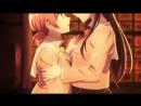Yagate Kimi ni Naru Trailer 2 В Конечном Счёте Я стану Тобой Трейлер 2 Cleo Chan Narea Mashiro
