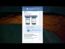 Как сделать голос гугл на андроид _ Озвучка в стиле гугл